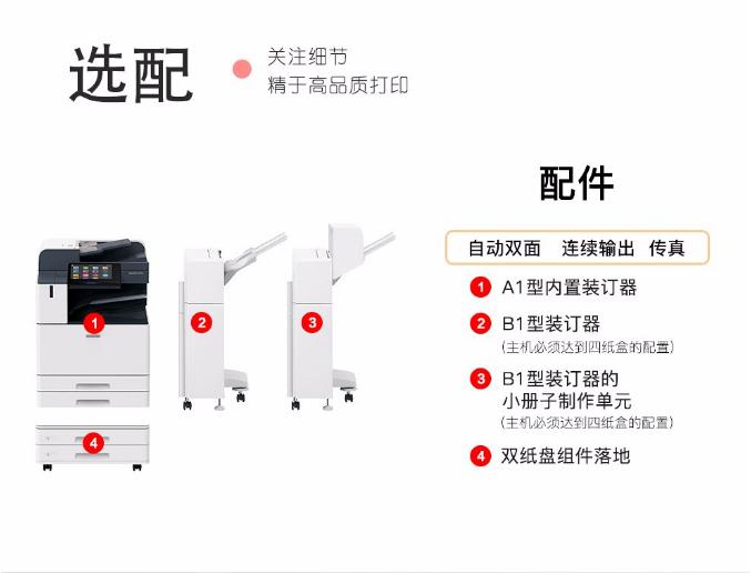 【万博手机app最新版ApeosPort-4570-CPS】万博手机app最新版(Fuji-Xerox)ApeosPort-_11.jpg