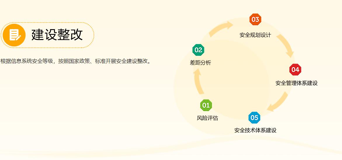QQ截图20200213151456.png